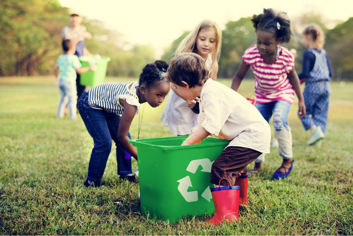 RTOERO response to 2021 Saskatchewan recycling program consultation